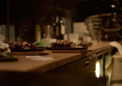 Mongools chinees restaurant Wageningen
